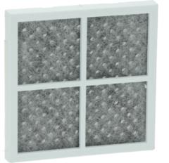 LG Luftfilter Kühlschrank ADQ73214404
