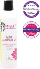 Mielle Organics Almond Oil 240ml