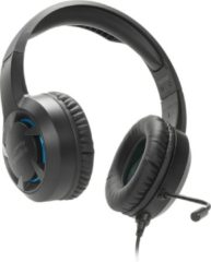 Speedlink Casad Gaming Headset - Zwart - PS4