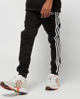 Zwarte Kleding Trefoil Pants J by adidas originals