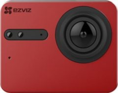 Ezviz Videokamera S5