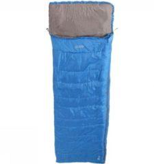Ayacucho Re-Lite 1200B Deken Synthetisch Slaapzak Donkerblauw