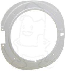 Secondi Marchi Rahmen (für Tür innen) für Waschmaschine C00037224, 37224