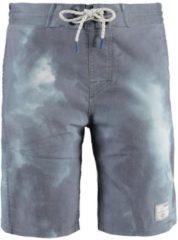 Brunotti Typhoon JR Boys Shorts