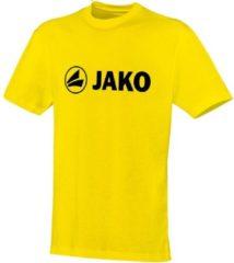 Jako - T-Shirt Promo - citroen - Maat L