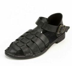 Punto Pigro Sandaal, schwarz 36