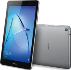 "Huawei MediaPad T3 8"" WiFi Grey 2+16G Tablet"