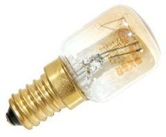 Ariston, Cannon, Creda, Hotpoint, Indesit, Jackson Glühlampe für Ofen C00076978, 482000022693