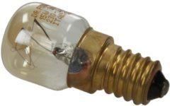 Miele Glühlampe 15W 230V E14 300Grad für Trockner 1380930