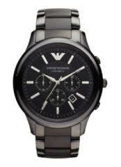 Emporio Armani Armani AR1451 Heren Horloge