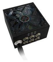 LC Power LC8750III V2.3 PC netvoeding 750 W ATX 80Plus Bronze