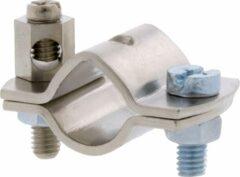 Q-Link aardklem - 1 - 4 - 13-15 mm