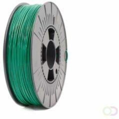 Velleman PLA175G07 Filament PLA kunststof 1.75 mm 750 g Groen 1 stuk(s)