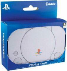 Paladone PlayStation Speelkaarten