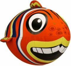 Waimea Monstervis - Oranje