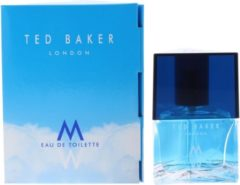 Ted Baker Sweet Treats Mia Eau de Toilette 100ml Spray