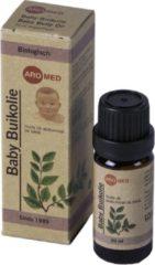 Aromed Baby Buikolie Bio 20 Milliliter