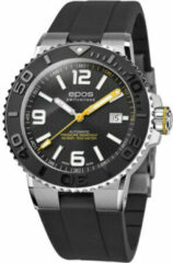 Epos Sportive 3441.131.20.55.55 Diver