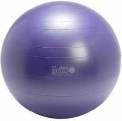 Gymnic Plus bal - Fitnessbal - Ø 65 cm - Paars