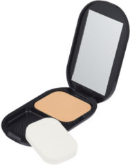 Max Factor Facefinity Compact Foundation Rg Compact Powder 003 18 Iv (Ex)