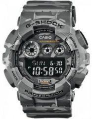 Orologio uomo Casio GD120CM8ER GShock
