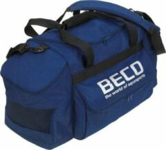 Beco Sporttas Donkerblauw 65 Cm