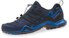 Swift R2 GORE-TEX Outdoorschuh adidas TERREX Blau