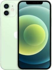 Apple iPhone 12 15,5 cm (6.1 ) 64 GB Dual SIM 5G Groen iOS 14