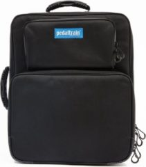 Pedaltrain Premium Soft Case/Backpack - Classic JR/Novo 18/PT-JR