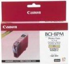Canon Bci-8pm Foto Magenta Cartridge