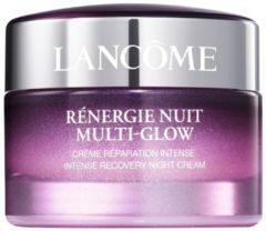 Lancome Lancôme - Rénergie Multi Glow Night - 50 ml - Nachtcrème