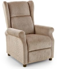Home Style Fauteuil Agustin in beige
