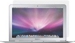Mac-cover.nl MacBook Air 11 inch screen protector
