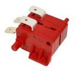 Karcher Kärcher Mikroschalter für Hochdruckreiniger 6.631-946.0