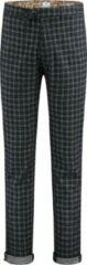 Blauwe Dstrezzed Slim fit Jeans Maat W36 X L34