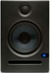 Presonus Eris E5 studio monitor (per stuk)