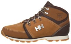Herren Winterstiefel Helly Hansen CRAZY HORSE / COFFE BEAN