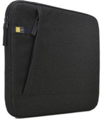 Case Logic Huxton 13.3 Laptopsleeve HUXS-113-BLACK