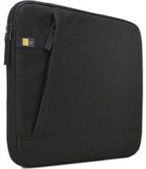Case Logic Huxton 13.3 Laptopsleeve HUXS-113-BLACK