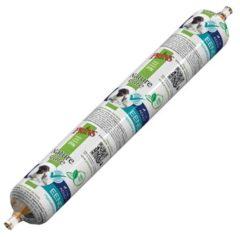 Prins Naturecare Dog Eend Hypoallergeen Grootverpakking 12x250Gr