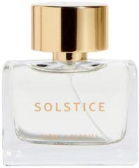 Björk & Berries Solstice Eau de Parfum (EdP) 50.0 ml