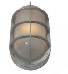 Outlight Bullseye lamp Grundel 23 cm. Marine 21