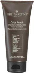 Philip martin's Philip Martin\'s Hair Care Color Repair Conditioner Gekleurd Haar 200ml