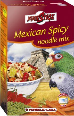 Afbeelding van Versele-Laga Prestige Mexican Spicy Noodle - Vogelsnack - 400 g Mix