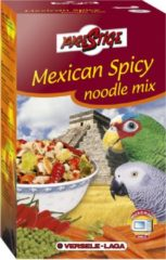Versele-Laga Prestige Mexican Spicy Noodle - Vogelsnack - 400 g Mix