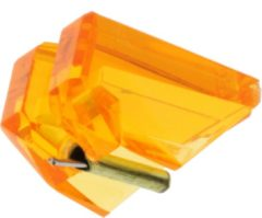 Oranje Technics P24, EPS-24CS platenspeler naald - Tonar 940-DS