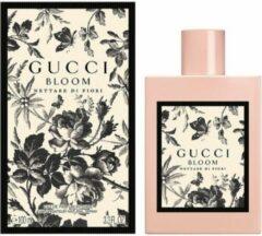 Gucci Bloom Nettare di Fiori Eau de Parfum (EdP) 30 ml