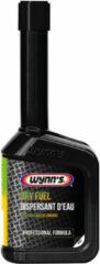 Wynns Dry Fuel Waterbinder 325 milliliter fles