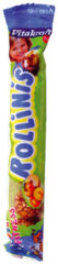 Vitakraft Rollinis fruitmix cavia 7 kogeltjes / 48gr