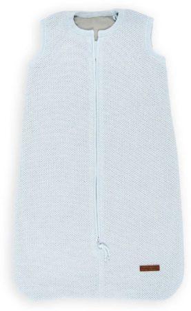 Afbeelding van Blauwe Baby's Only slaapzak Classic 90 cm poederblauw